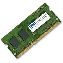 4 GB Dell New Certified Memory RAM Upgrade for Dell Inspiron 17R (N7010) Laptops SNPX830DC/4G A3944756