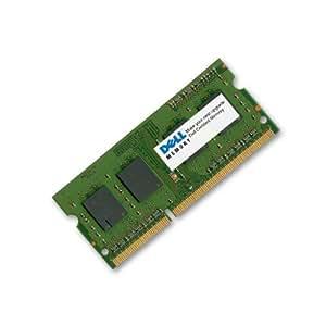 2 GB Dell nueva Memoria RAM para Dell Latitude E6410 ATG Laptops snph299fc/2 G A3721508