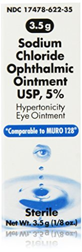 sodium-chloride-5-ophthalmic-ointment-0-12-oz-3-5-gm-compare-to-muro-128pack-of-3