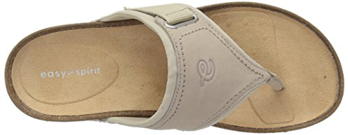 Peony Women's Taupe Sandal Spirit Easy vCq4OO