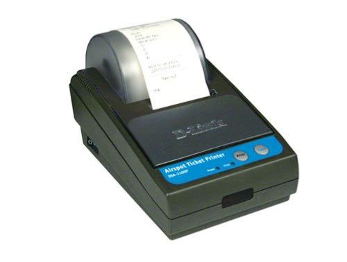 ket Printer for DSA-3100 ()