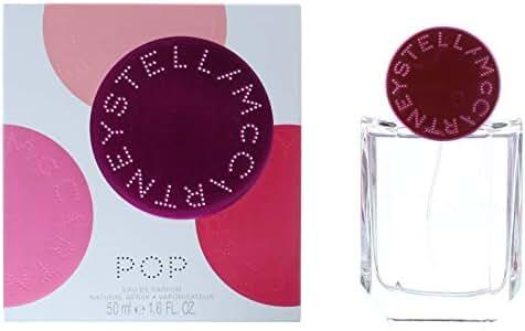 Stella McCartney Pop Eau De Parfum Spray, 1.6 Ounce
