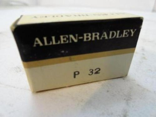 Allen Bradley P32 Thermal Unit for Overload Relay