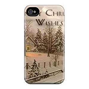 Iphone Covers Cases -protective Cases Compatibel With Iphone 6plus Black Friday