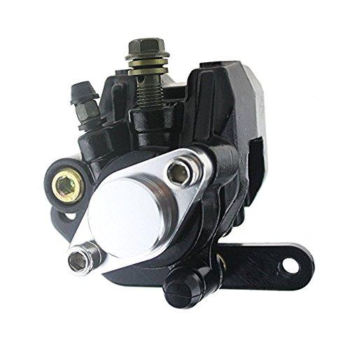 Best Yamaha blaster rear brake caliper kit (September 2019