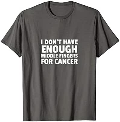 Chemo Gifts Shirt Chemotherapy Funny Battle Cancer T-Shirt