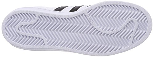 W Fitness Femme MT de Superstar Chaussures adidas Eg1SqS