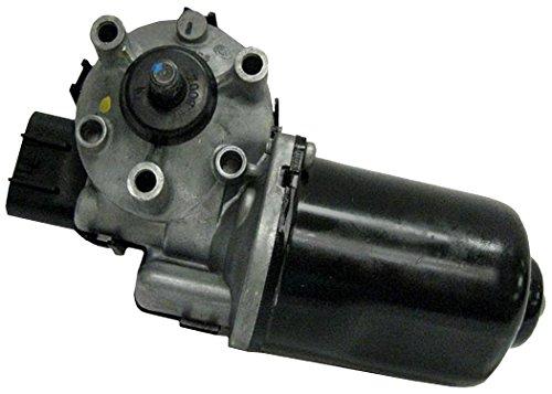 Gm Wiper Motor - 9
