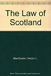 The Law of Scotland