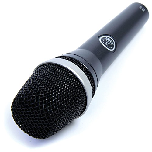 akg d5 vocal dynamic microphone buy online in uae musical instruments products in the uae. Black Bedroom Furniture Sets. Home Design Ideas