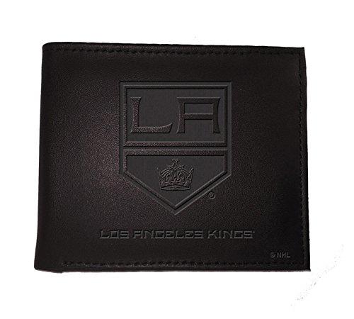 Team Sports America Los Angeles Kings Bi-Fold Wallet