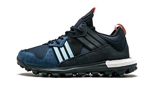 Adidas Réponse Tr Kith Ntnavy, Ntnavy, Ftwwht