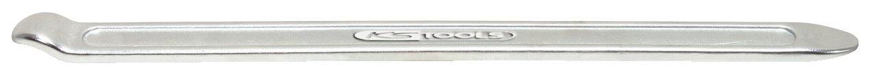 KS Tools 911.8144 - Leva di montaggio pneumatici, 240 mm 4042146169322