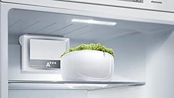 Bosch Kühlschrank Schwer Zu öffnen : Bosch ksv vw serie kühlschrank a kühlen l weiß