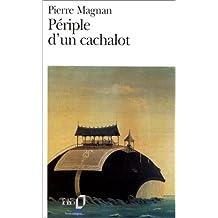 PÉRIPLE D'UN CACHALOT