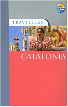 Catalonia (Travellers)
