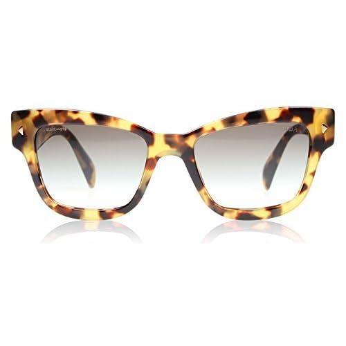 d9af3647f5a ... hot durable modeling prada womens pr 29rs sunglasses 04946 da97b