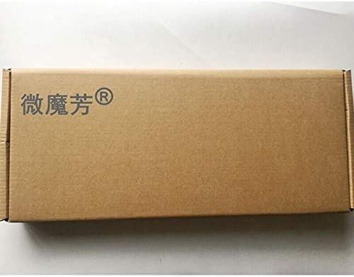 New For DELL Latitude E5550 Bottom Base Case Cover Door E Shell WXCCK 0WXCCK