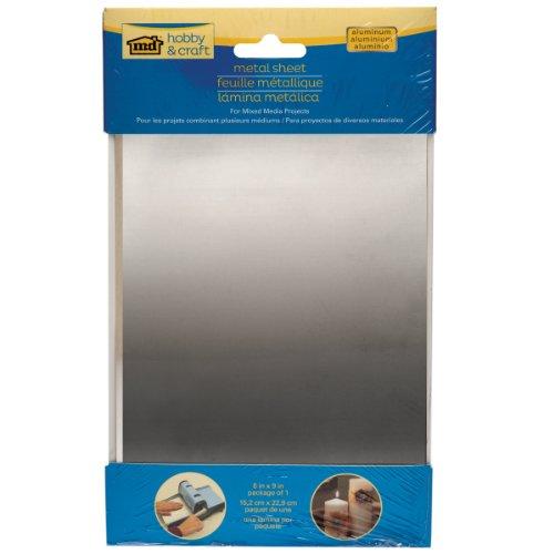 m-d-hobby-craft-aluminum-sheet-6-x-9-inch