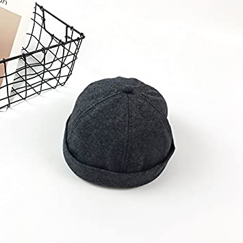 2c589cea150d5 Vaevanhome Autumn And Winter Gucci Bag Headdress Cap Hat Male And Female  Fashion Eaves Sailor Beret