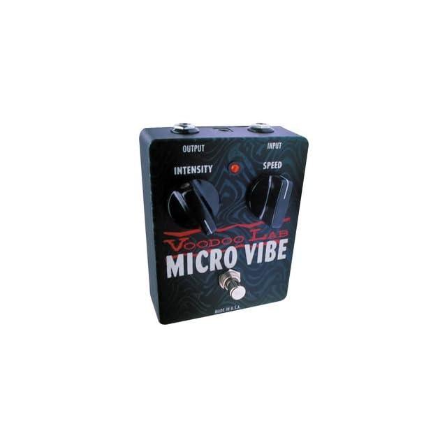 リンク:MICRO VIBE