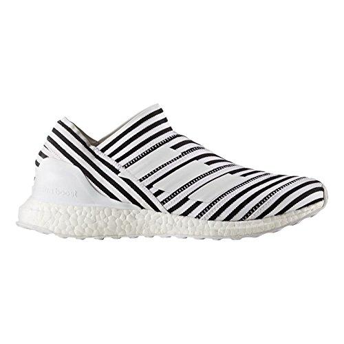 adidas Nemeziz Tango 17+ 360AGILITY Turf Shoes [FTWWHT] (10.5)