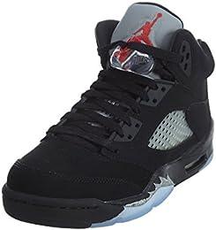 release date: fcfad 4af01 grey air jordan retro 13 for sale fake jordans cheap
