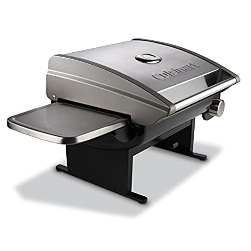 Indoor Gas Grill: Amazon.com