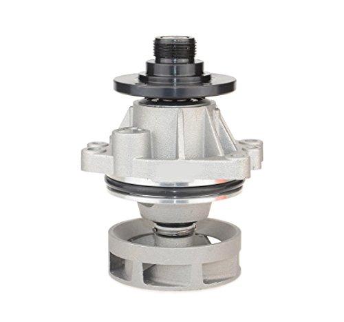 A-Premium Engine Water Pump for BMW 320i 323ci 323i 325Ci 325i 325is 328i 330i 330xi 525i 525it 528i 530i M3 X 3 Z3 Z4 ()