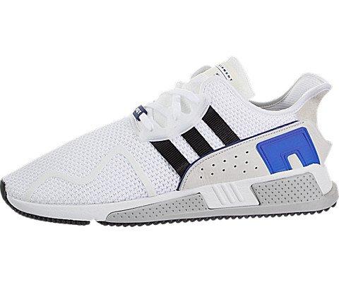 1a97050c532f7 Adidas Originals Mens EQT Cushion ADV Running Shoes