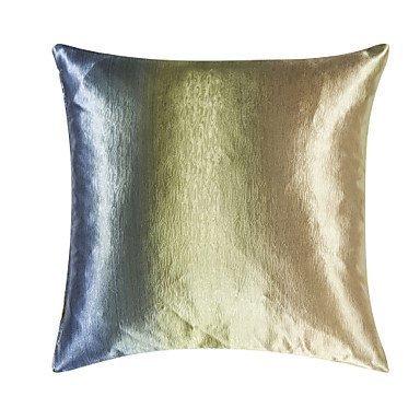 Lumimi Modern Style Decorative Pillow Cover ( 16*16 ()