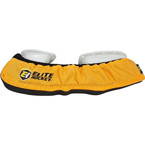 Buy ice skate guard accessories