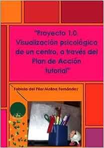 """Proyecto 1.0. Visualización psicológica de un centro, a"