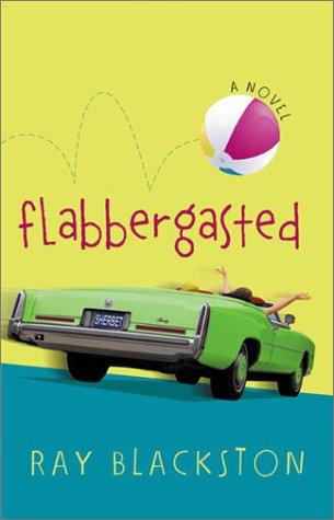 Flabbergasted PDF