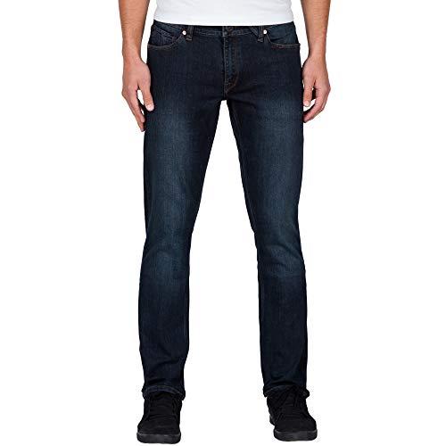 discount blue jeans
