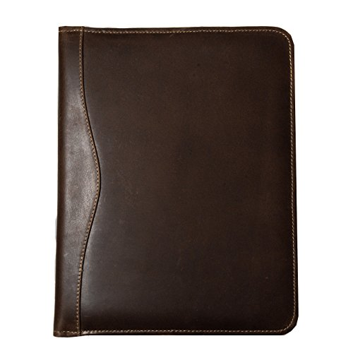 canyon-outback-salt-river-executive-organizer-brown-distressed-brown