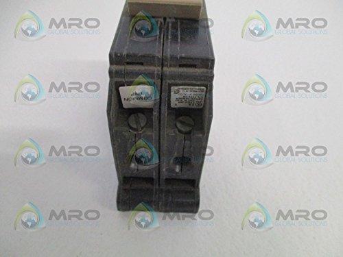 CUTTLER-HAMMER CH230 CIRCUIT BREAKERNEW NO BOX