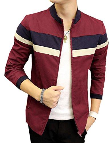 korean men clothes - 1