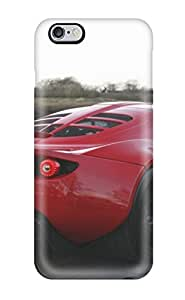 New Style Snap On Hard Case Cover Hennessey Vehicles Cars Other Protector For Iphone 6 Plus