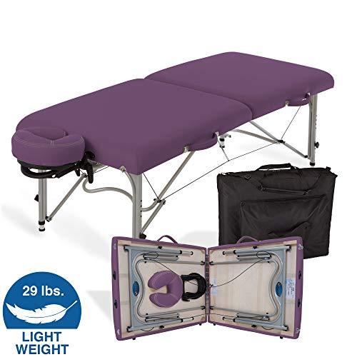(EARTHLITE Portable Massage Table Luna - 30