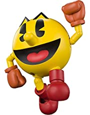 Tamashi Nations - Pac-Man, Bandai Spirits S.H.Figuarts