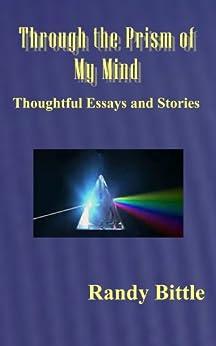 read magnetospheric
