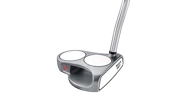Amazon.com: Odyssey - Caña de acero para cortar 2 bolas ...