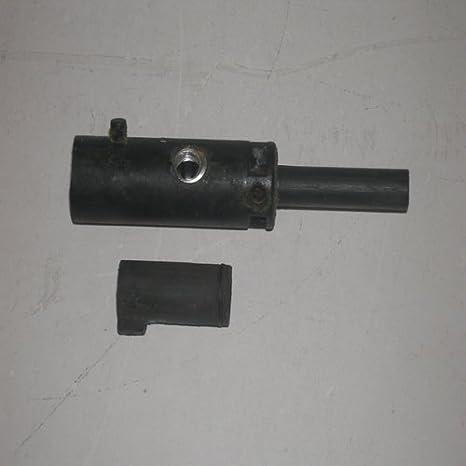 Amazon.com: BT4 Combat Alquiler Paintball pistola Factory ...