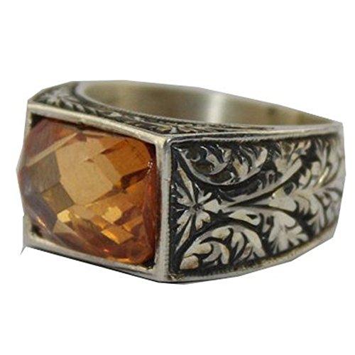 Falcon Jewelry Sterling Silver