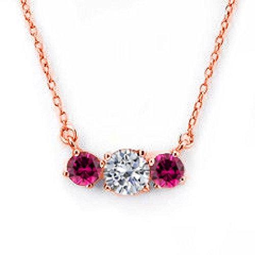 Gold 0.45 Ct Tw Diamond - 8