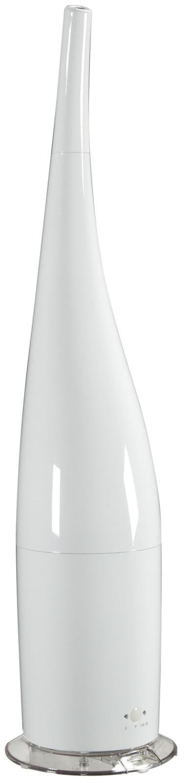 Objecto H7 Humidifier with Aroma Therapy, White by Objecto
