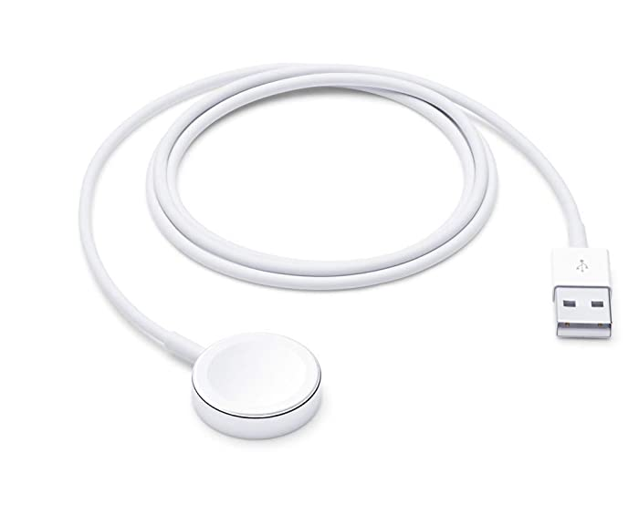 The Best Iwatch Apple Charger