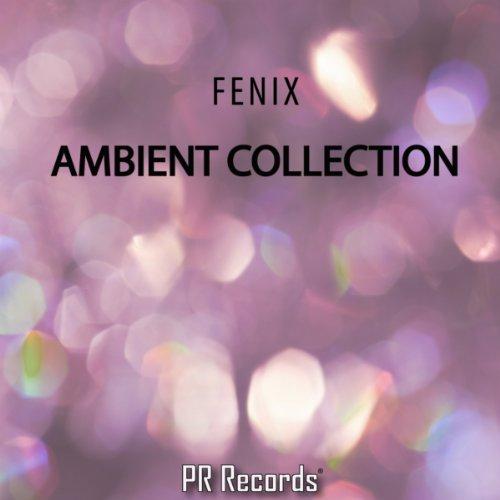 Amazon.com: Ambient Collection: Fenix: MP3 Downloads