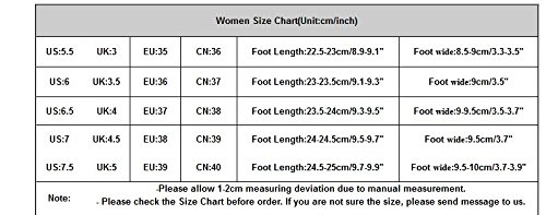 Amiley Womens Winter Warm Suede Lace Up Snow Tassel Increase Boots Fashion Flat Platform Sneakers Black xln6I5t